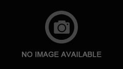 Divoká babská jazda online film