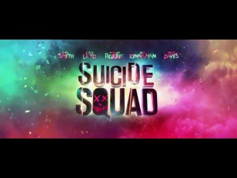 Jednotka samovrahov