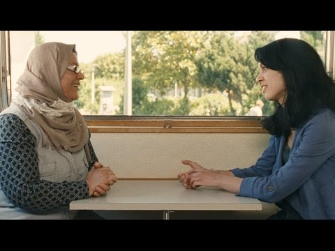 Francúzsko online film