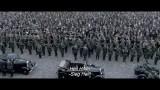 Heydrich: Muž so železným srdcom online film