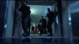 Resident Evil CZ