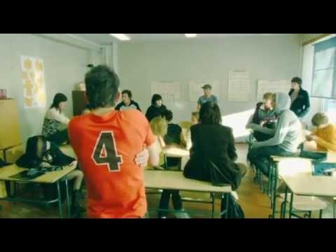 Skazená mládež online film