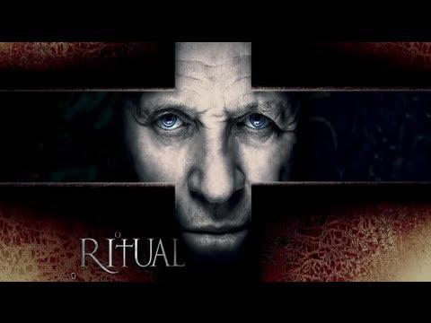 Rituál (2011)