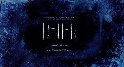 11-11-11 online film