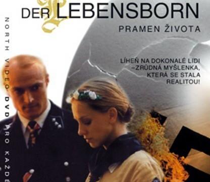 Der Lebensborn – Pramen života online film online film