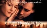 Mesto anjelov (1998)