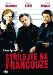 Střílejte na Francouze! (2003)