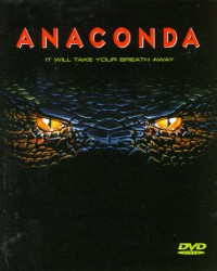 Anakonda (1997)