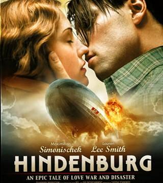 Hindenburg 2011