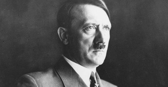 Čtyřicet dva atentátů na Hitlera 2008