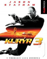 Kuriér 3 (2008)