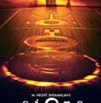 Znamenia (2002)