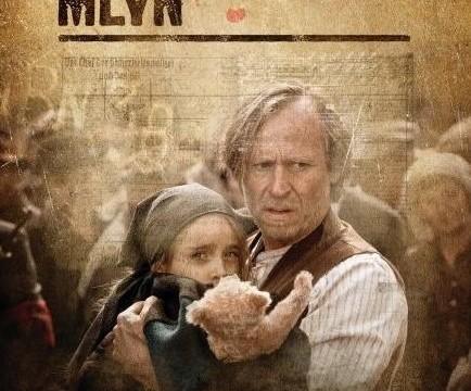 Habermannův mlýn online film  online film online film