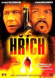 Hřích (2003)