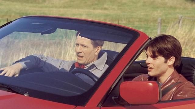 Interstate (2002)