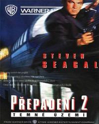Prepadnutie 2: Temné územie (1995)