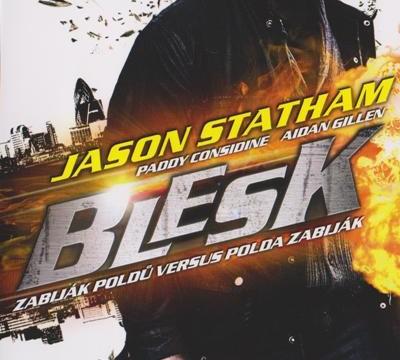Blesk 2011