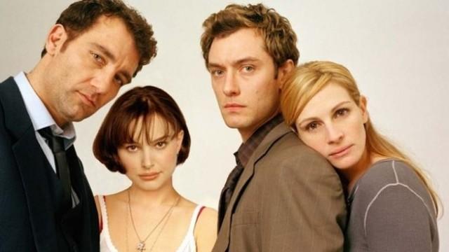 Na dotyk (2004)