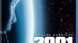 2001: Vesmírna odysea online film