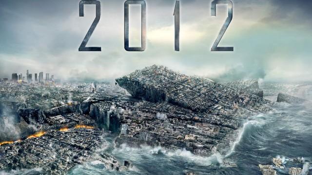 2012 online film