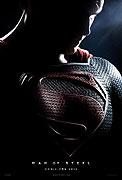 Muž z oceli / Muž z ocele / Man of Steel (2013) online film