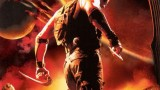Riddick: Kronika temna 2004