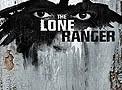 Osamělý jezdec 2013 / The Lone Ranger (2013) online film