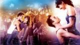 Tanec s vášní: Rozbal to! (2008)