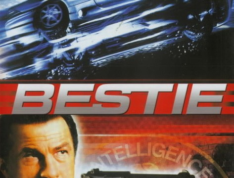 Bestie online film