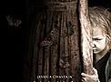 Mama (2013) online film