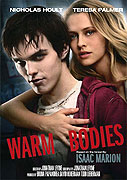 Warm Bodies 2013 online film