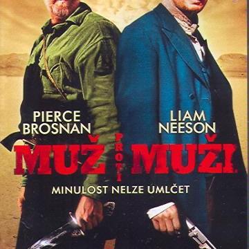 Muž proti muži (2006)