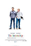 Brigádníci 2013 / The Internship (2013) online film
