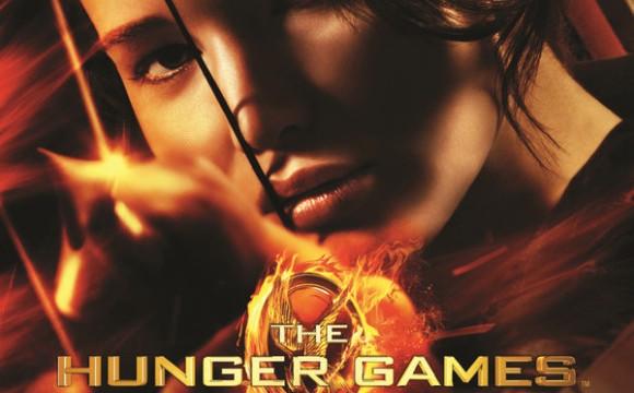 Hry o život (2012)