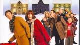 Vianoce naruby (2004)