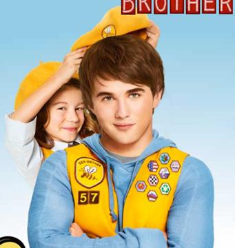 Brat radca (2010)