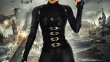Resident Evil: Odveta online film  online film