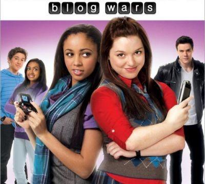 Vojna blogeriek (2010)