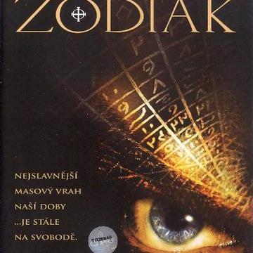 Vraždiaci Zodiak 2005
