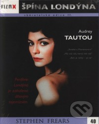 Pekné svinstvo (2002)