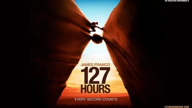 127 hodín (2010)