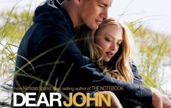 Milý Johne 2010