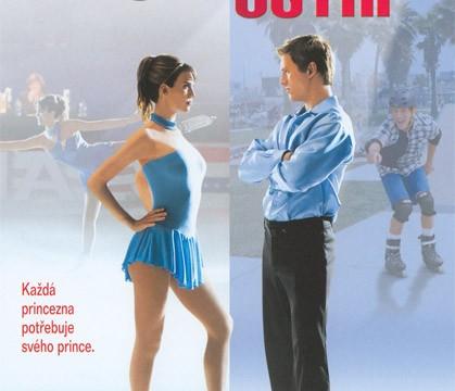 Ledové ostří 2 (2006)