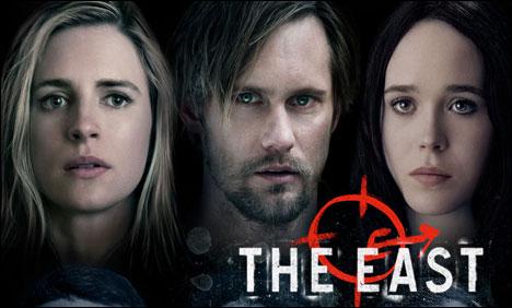 Východ (2013)