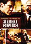 Králi ulice (2008)