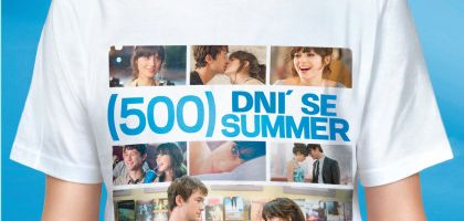 500 dní so Summer HD (2009)
