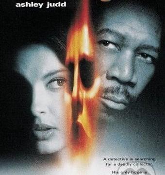 Zberateľ bozkov (1997)