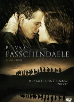 Bitva o Passchendaele (2008)