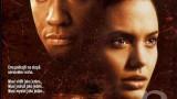 Zberateľ kostí (1999)