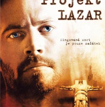 Projekt LAZAR (2008)